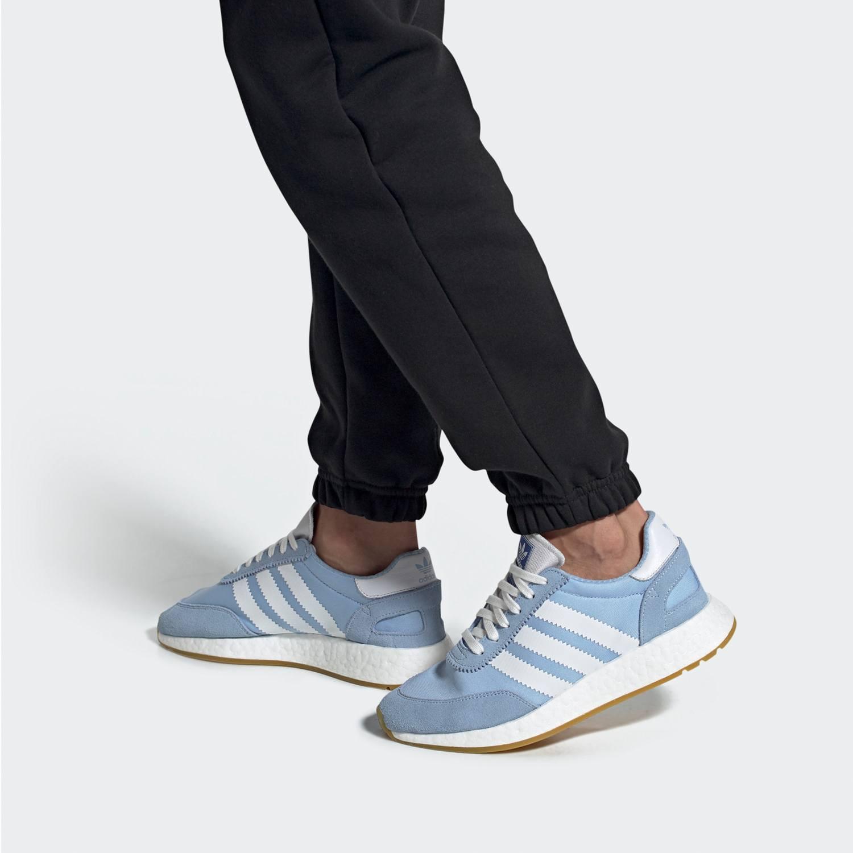 adidas Originals I-5923 - Γυναικεία Sneakers (9000033393_39795)