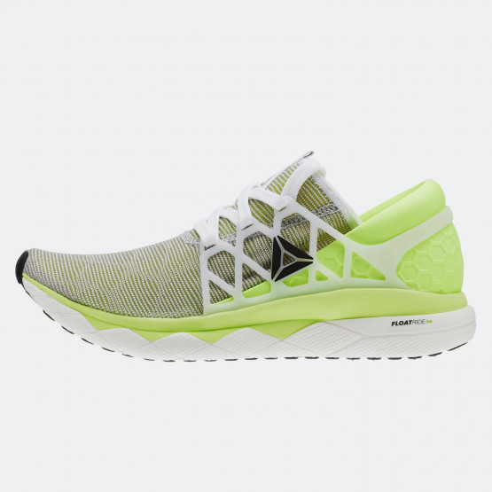 Reebok Sport Floatride Run Flexweave - Ανδρικά Παπούτσια