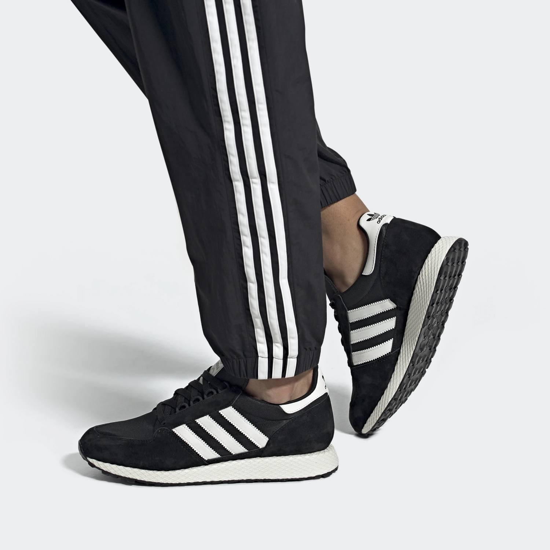 adidas Originals Forest Grove Men's Shoes (9000032543_39518)