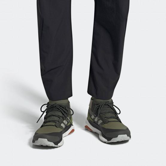 adidas Performance Terrex Free Hiker Gtx Men's Shoes