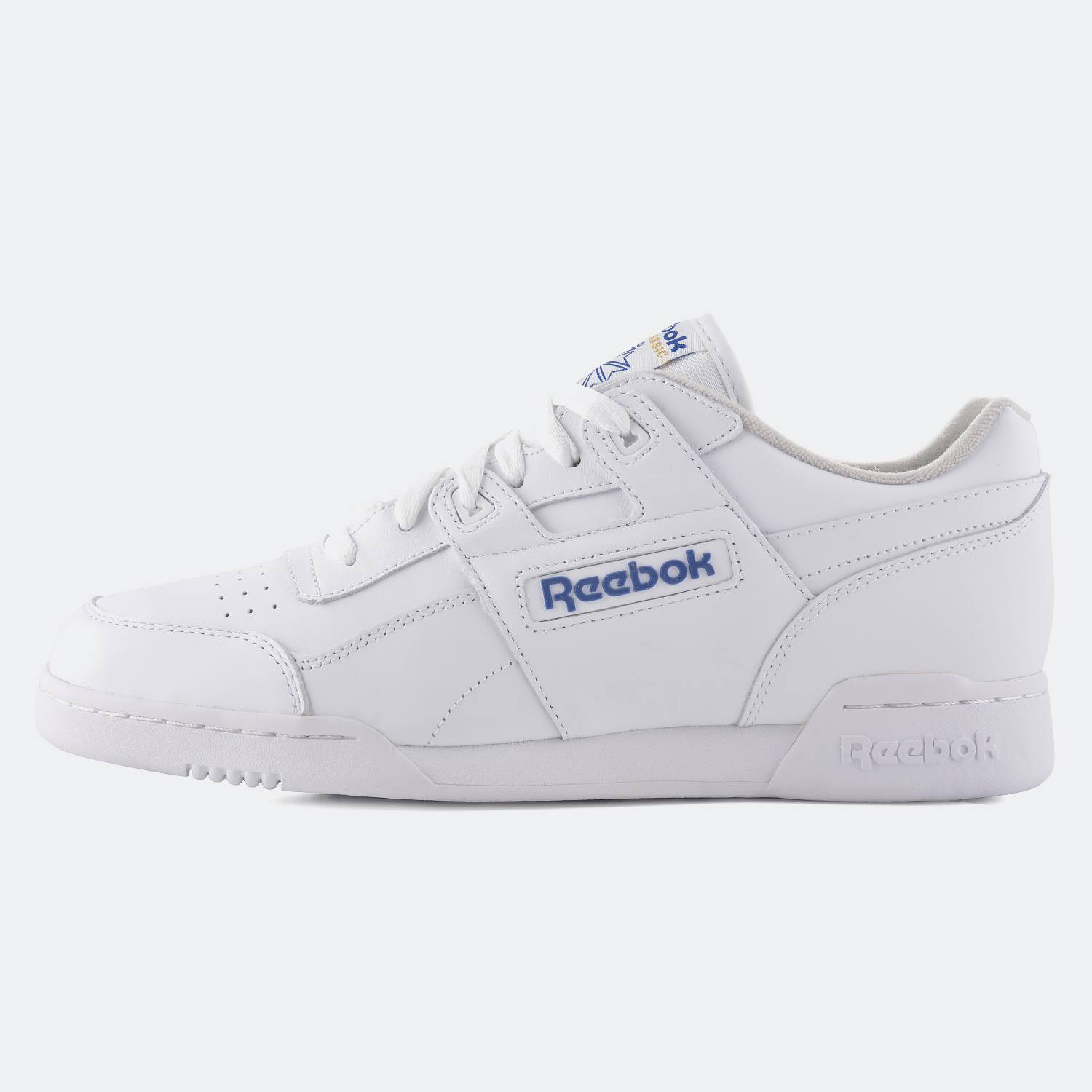 Reebok Classics Workout Plus | Ανδρικά Sneakers (9000003428_32006)