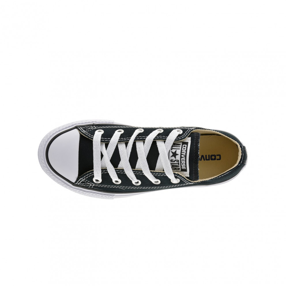 Converse Chuck Taylor All Star Ox Kids' Shoes