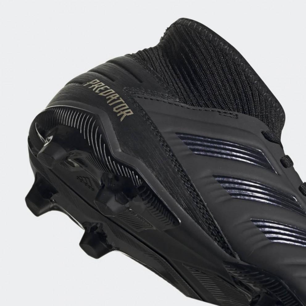 Adidas Predator 19.3 Fg J