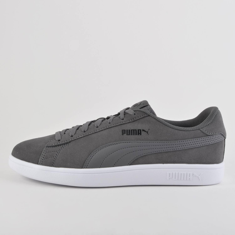 Puma Smash V2 Ανδρικά Παπούτσια (9000033998_40164)