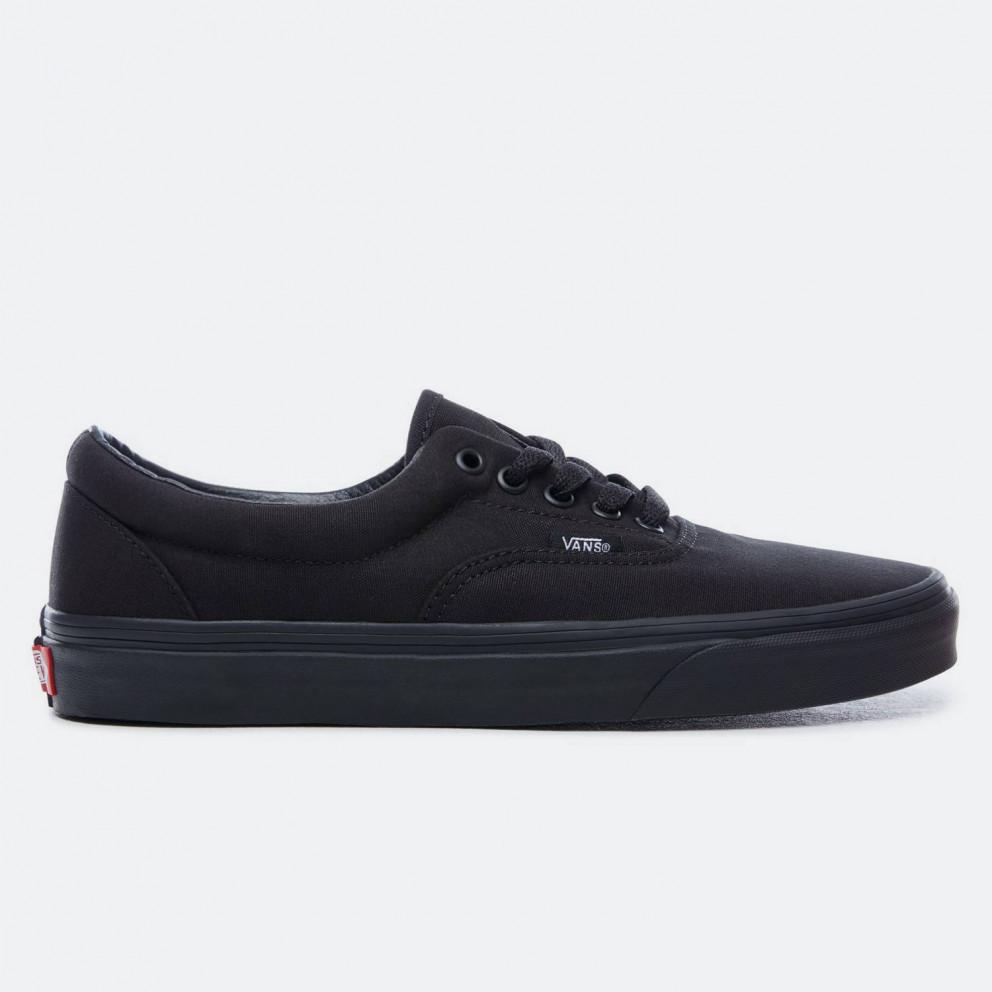 Vans Era Women's Shoes