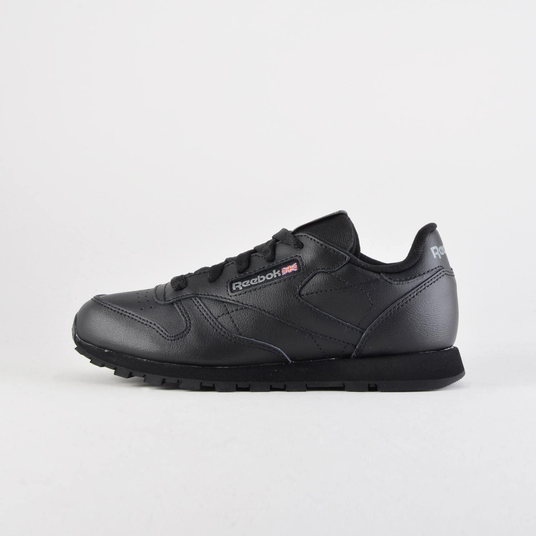 Reebok Classics Leather - Pre-School (11000301020_1469)
