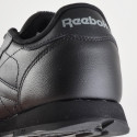 Reebok Classics Leather - Pre-School