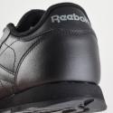 Reebok Classics Leather - Pre-School