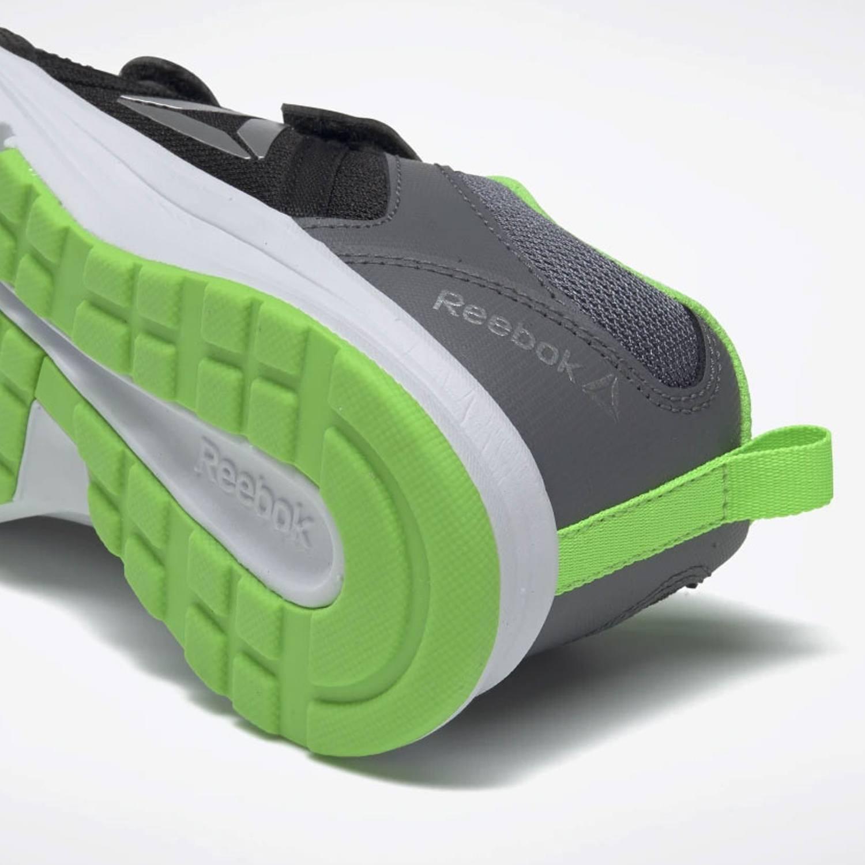 Reebok Sport Almotio 4.0 2V - Παιδικά Παπούτσια