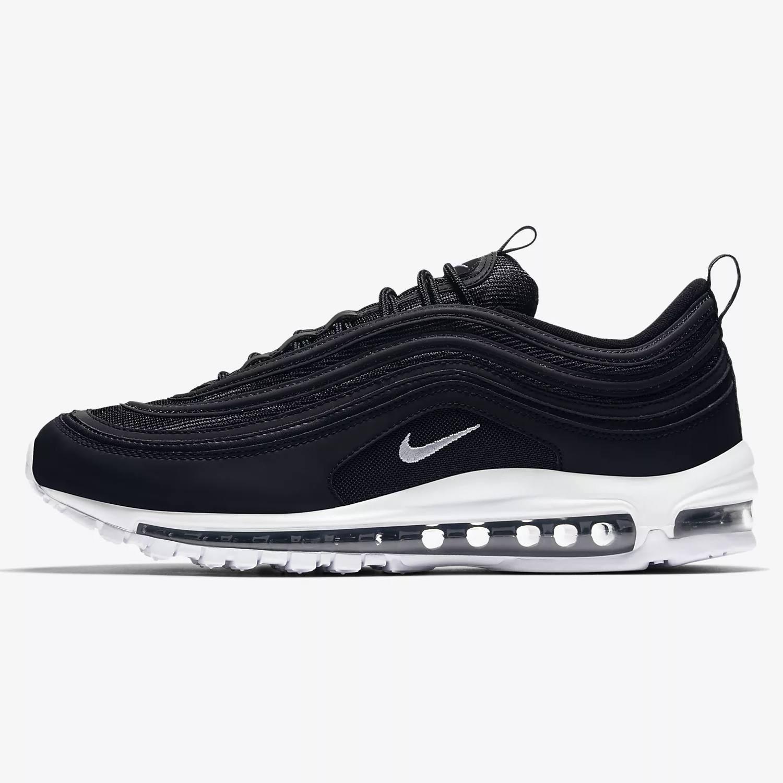 Nike Air Max 97 Ανδρικά Παπούτσια (9000008146_1480)