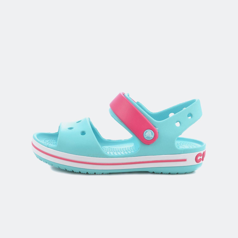 Crocs Crocband Παιδικά Σανδάλια Κολύμβησης (1090030187_18670)