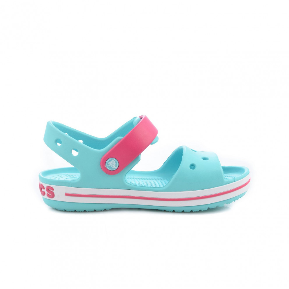 Crocs Crocband Kids' Sandals for Swimming