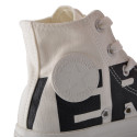 Converse Chuck Taylor All Star Wordmark | Kid's Shoes