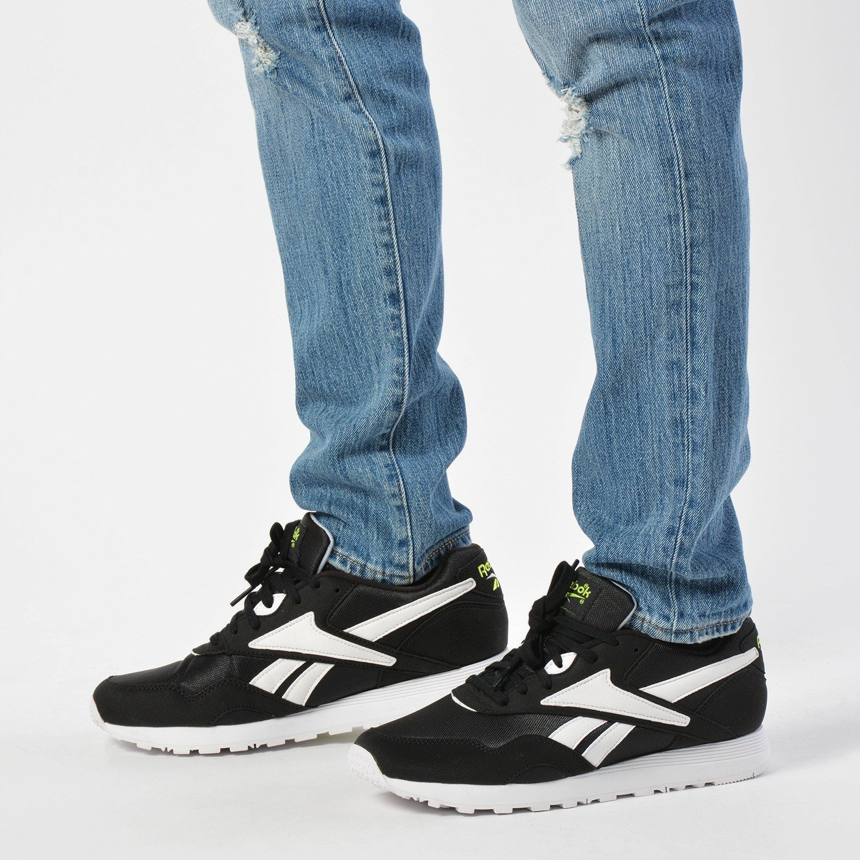 Reebok Classics Rapide OG SU | Ανδρικά Παπούτσια (9000003537_32054)