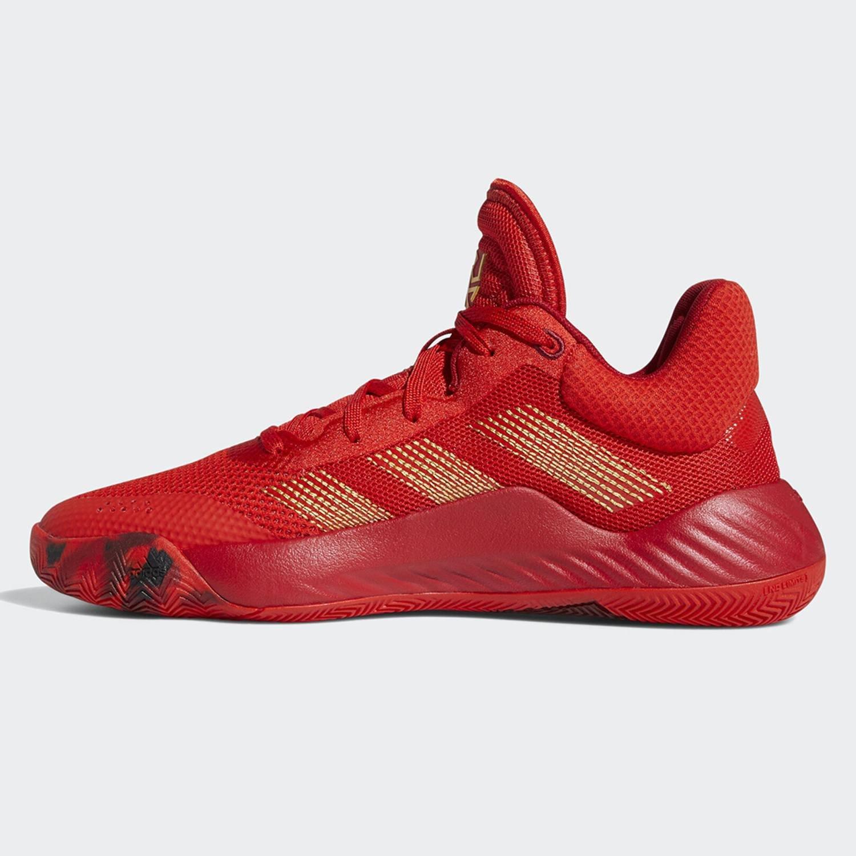 adidas Fresh (9000031875_39529)