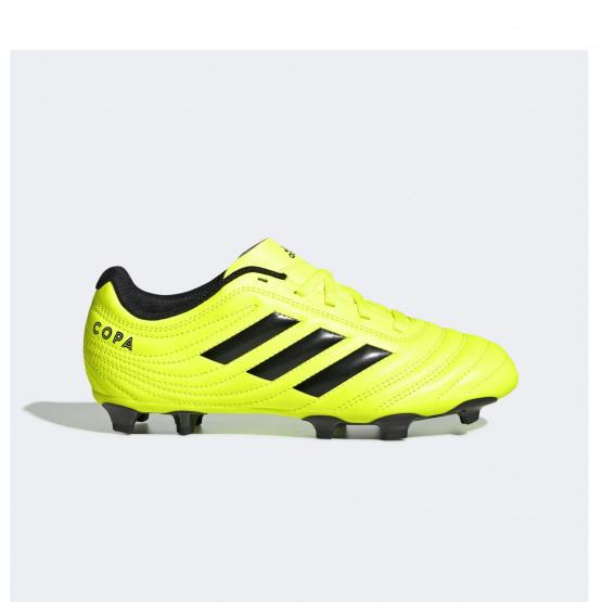 adidas Performance Copa 19.4 Football Shoes