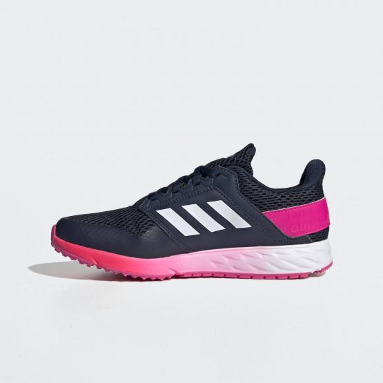 adidas Fortafaito K - Παιδικά Παπούτσια