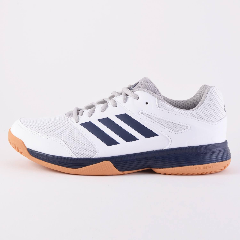 adidas Speedcourt M (9000033445_39834)