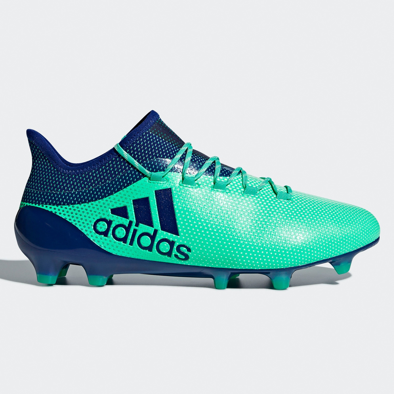 "adidas Performance X 17.1 Fg ""deadly Strike"" (9000000291_30860)"