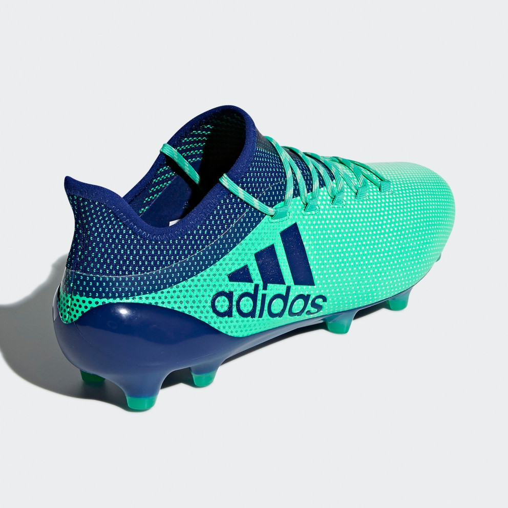 adidas Performance X 17.1 Fg ''deadly Strike''