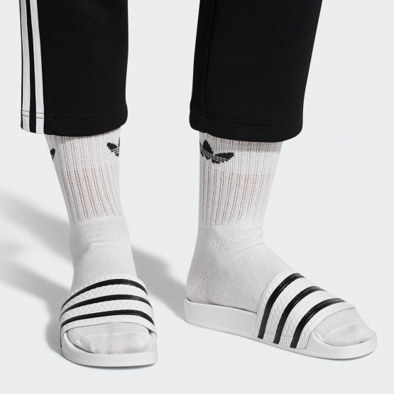 adidas Originals Adilette Ανδρικές Slides