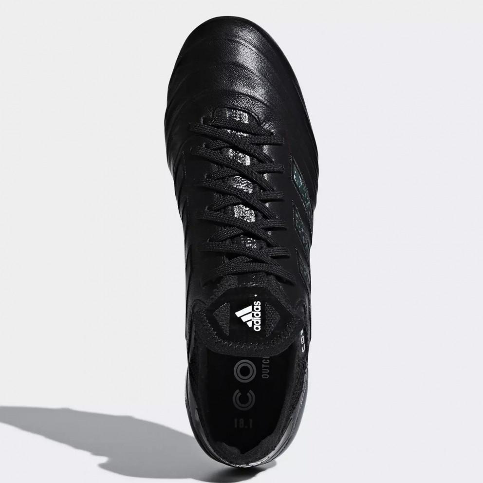 "adidas Performance Copa 18.1 Fg ""shadow Mode"""