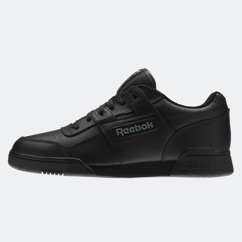 Reebok Classics Workout Plus | Ανδρικά Sneakers (9000003429_5038)