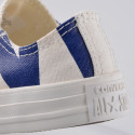 Converse Chuck Taylor All Star Ox | Kid's Sneakers