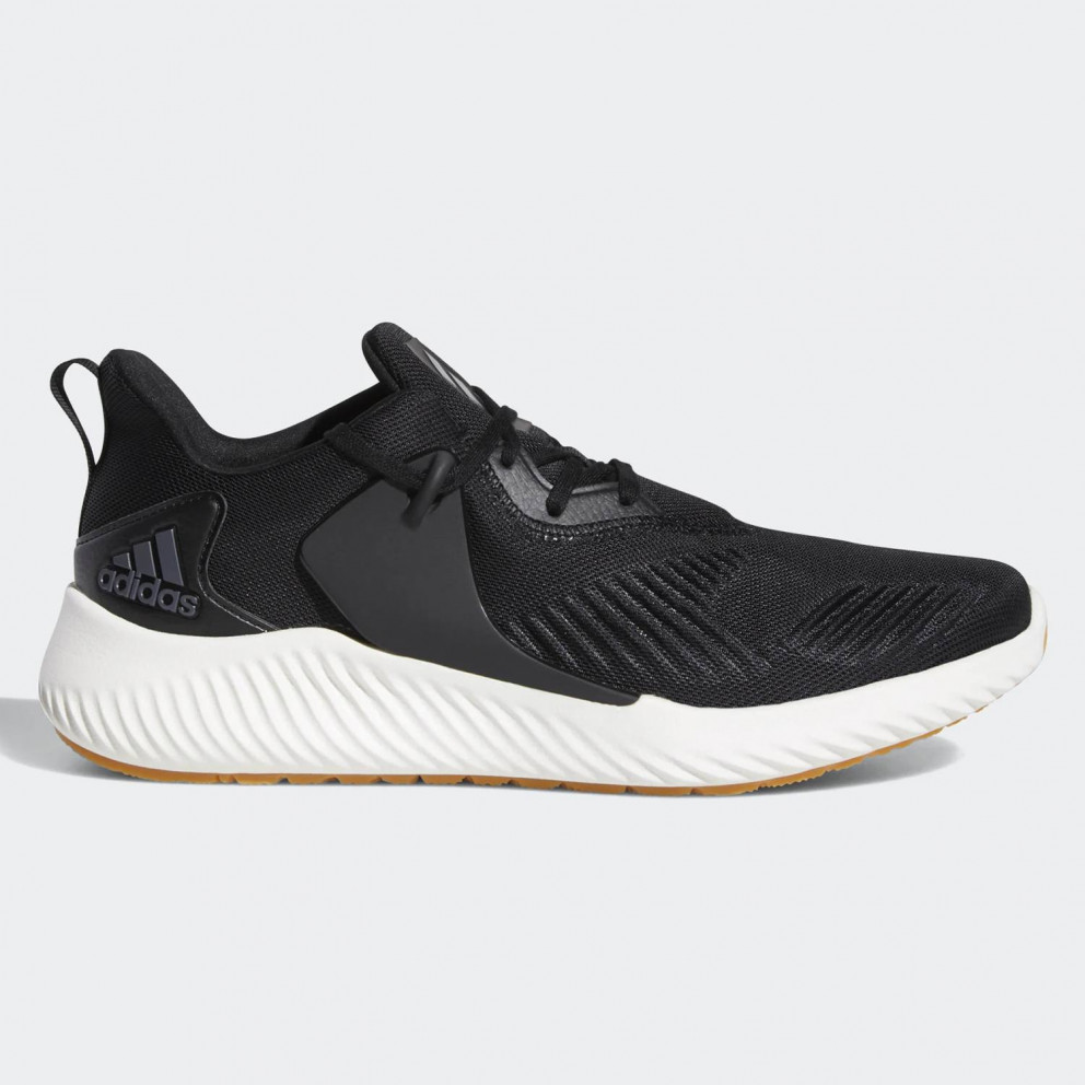 adidas Alphabounce RC 2.0 Ανδρικά Παπούτσια