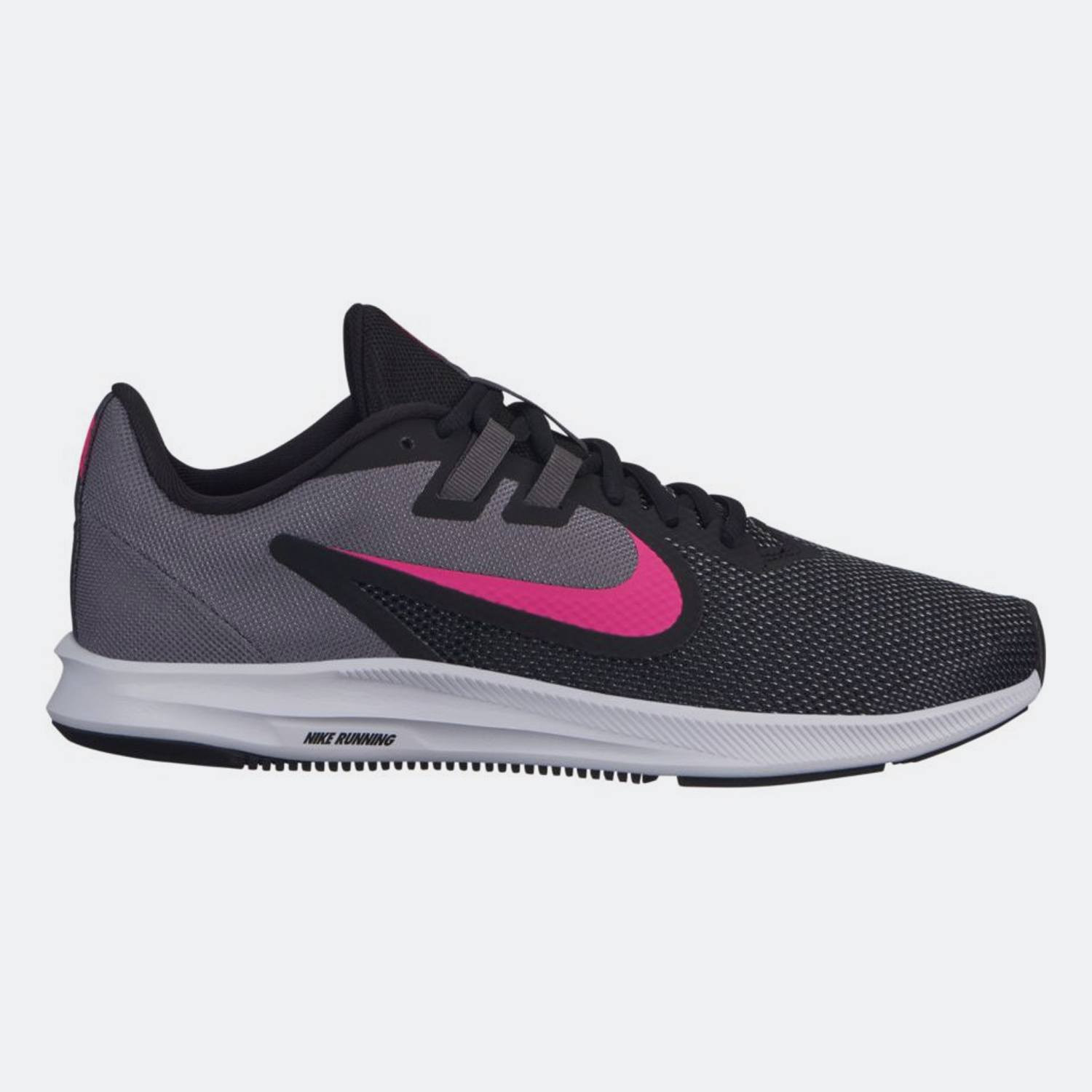Nike Wmns Downshifter 9 (9000034625_40377)