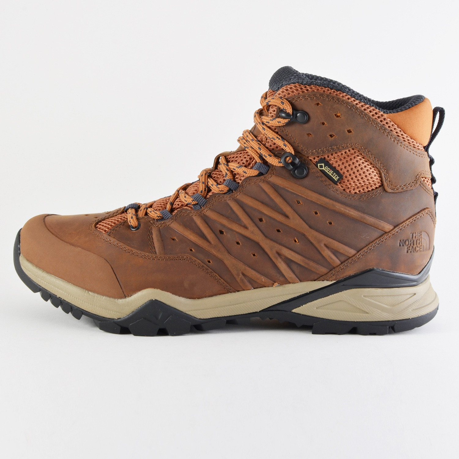 THE NORTH FACE M HH HIKE II MD GTX (9000036580_41172)