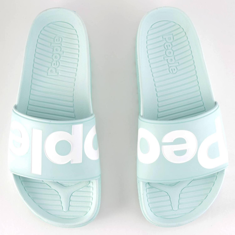 People Lennon Women's Slides (9000010677_33658)