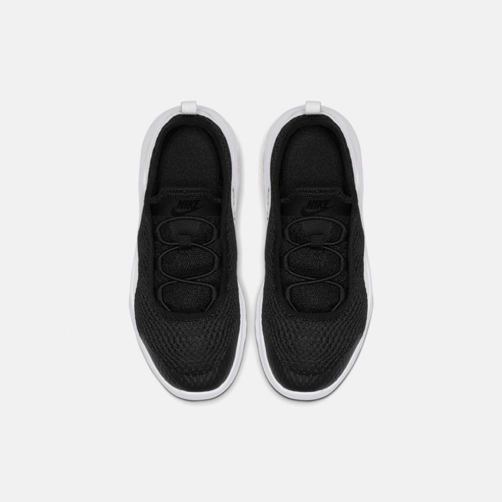 Nike Air Max Motion 2 Kids' Shoes