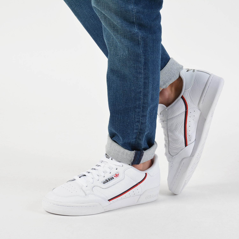 Παπούτσια νούμερο 46 2 EXEM SHOES | EXEM SHOES