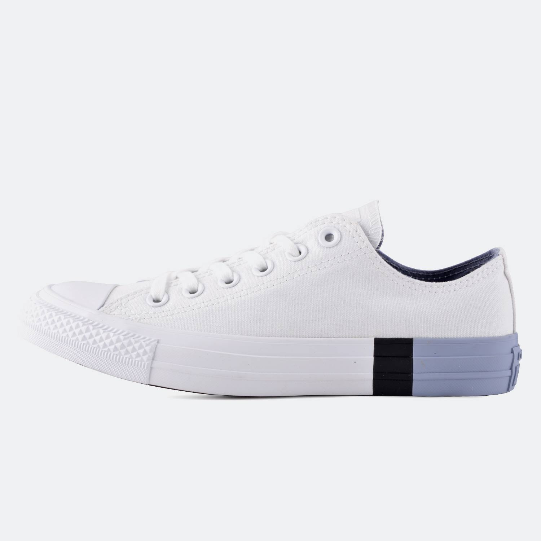 Converse Chuck Taylor All Star Ox | Γυναικεία Sneakers (9000005620_32637)