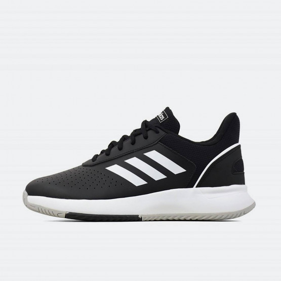 adidas Performance COURTSMASH