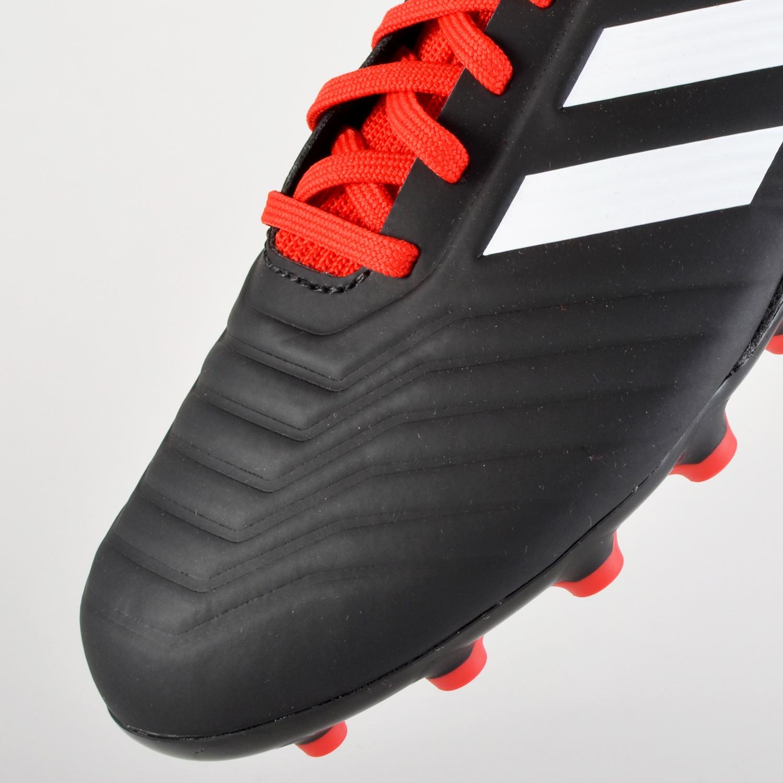 adidas Performance Predator 18.3 AG