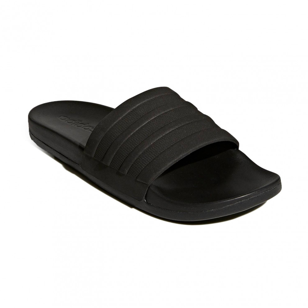 adidas Performance Adilette Cloudfoam Ultra Mono Men's Slides