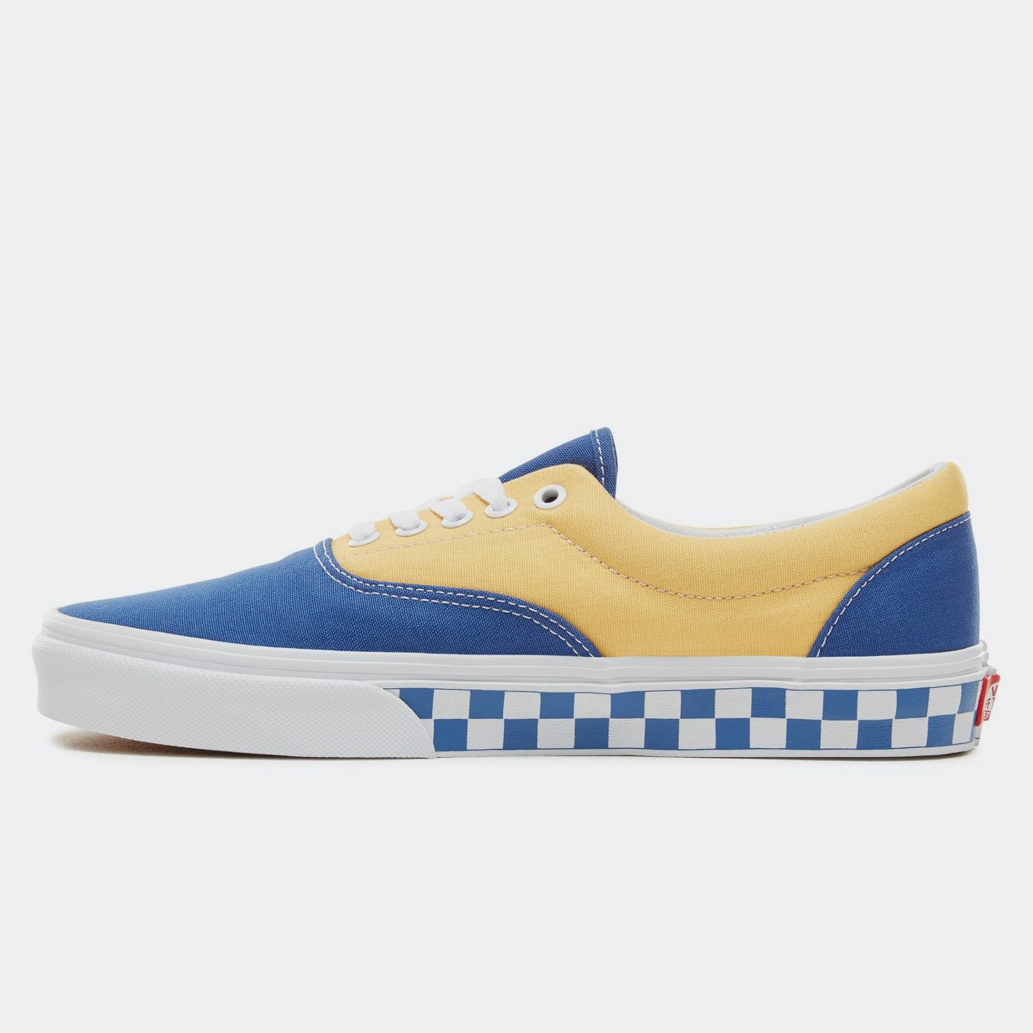 Vans BMX Checkerboard Era Shoes