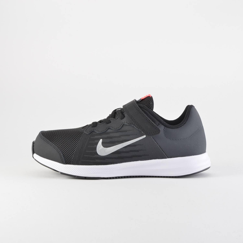 Nike Downshifter 8 Kid's Shoe (9000014759_20354)