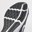 Nike Downshifter 8 Kid's Shoe