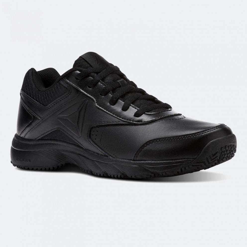 Reebok Sport Work N Cushion 3.0 Women's Shoes
