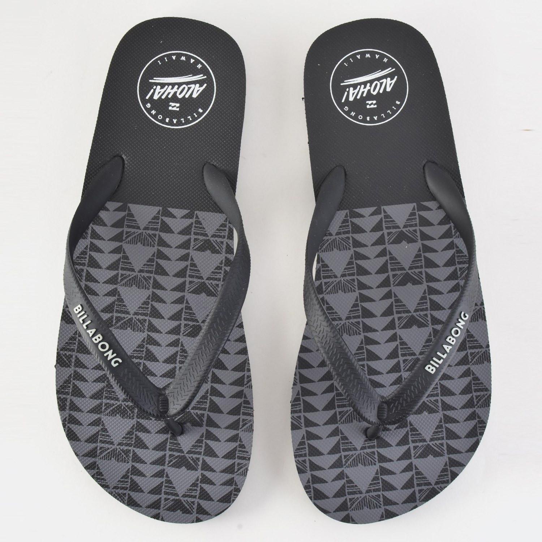 Billabong Tides Hawaii Flip-Flops (9000007599_1469)
