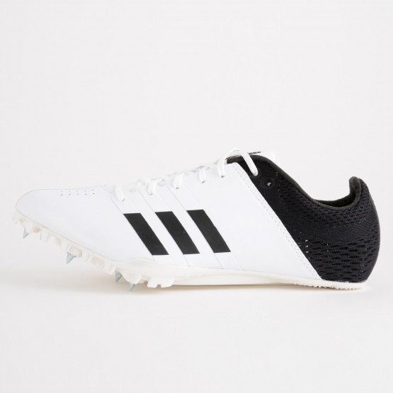 adidas Performance Adizero Finesse Spikes