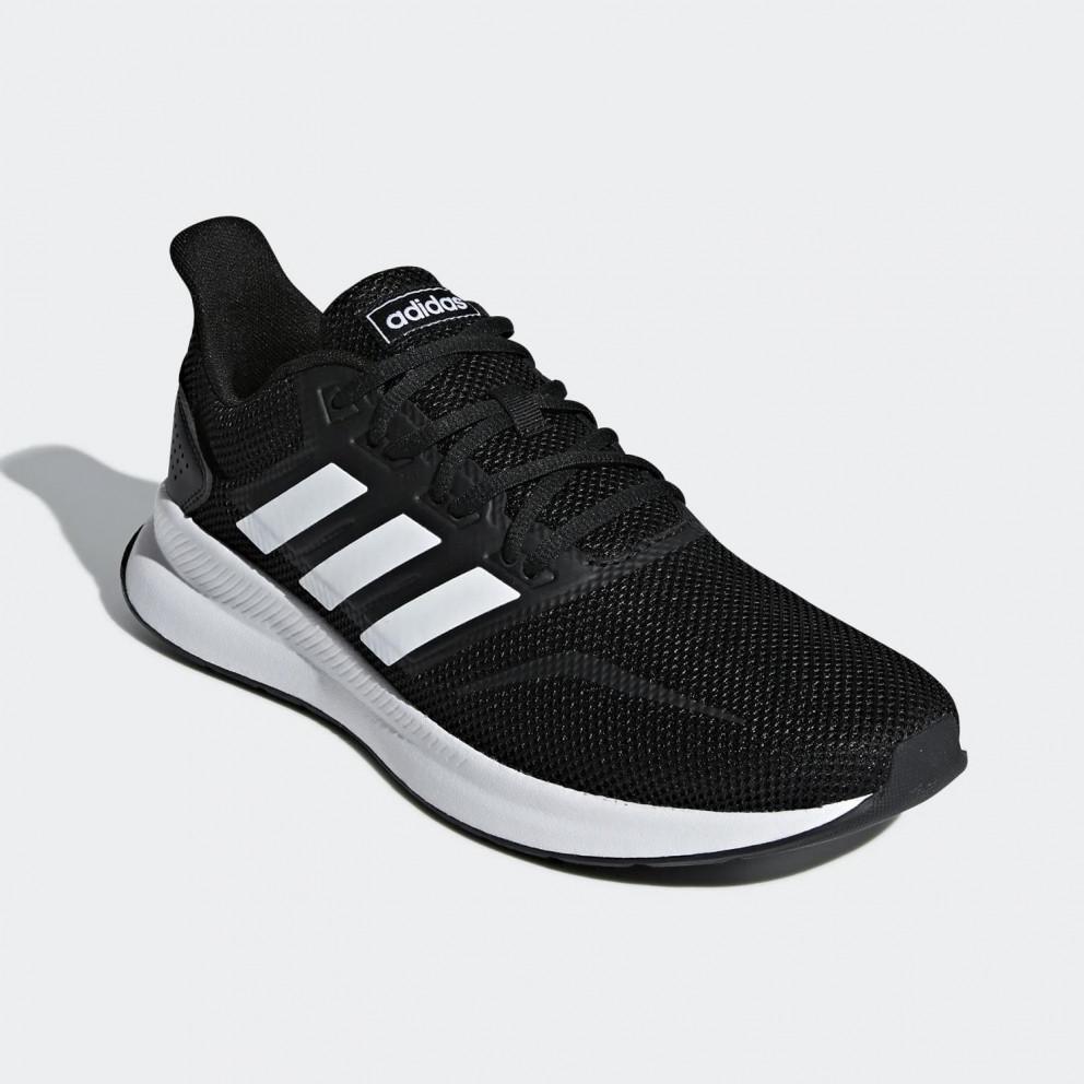 adidas Performance Runfalcon Men's Running Shoes