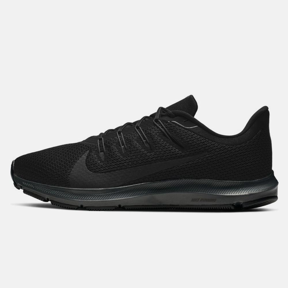 Nike Quest 2 Ανδρικά Running Παπούτσια (9000040931_6768)