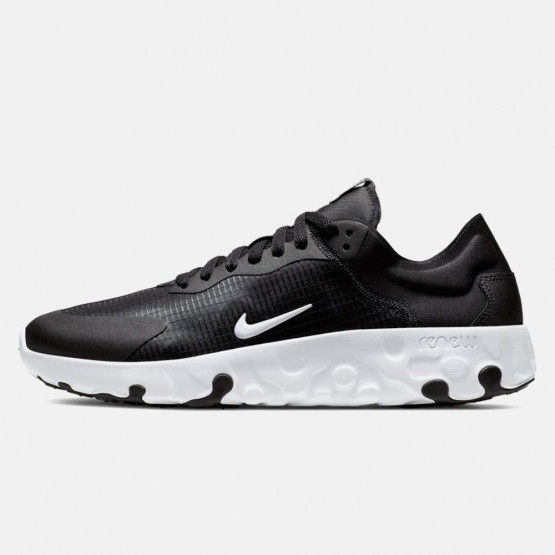 Nike Renew Lucent Men's Shoes
