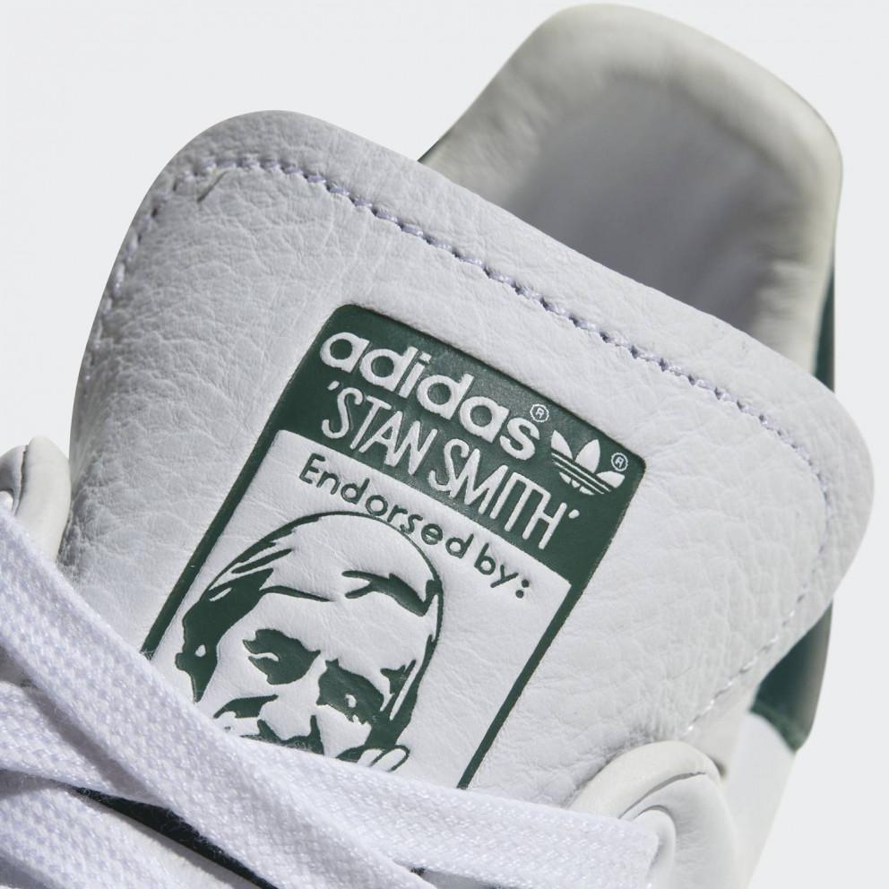adidas Originals Stan Smith Men's Shoes