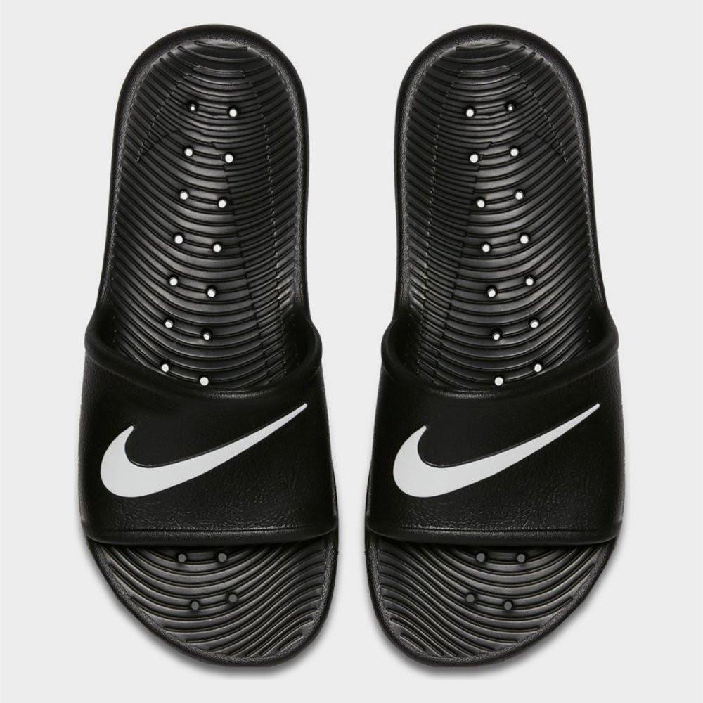 Nike Kawa Γυναικείες Shower Slides (9000025122_1480)