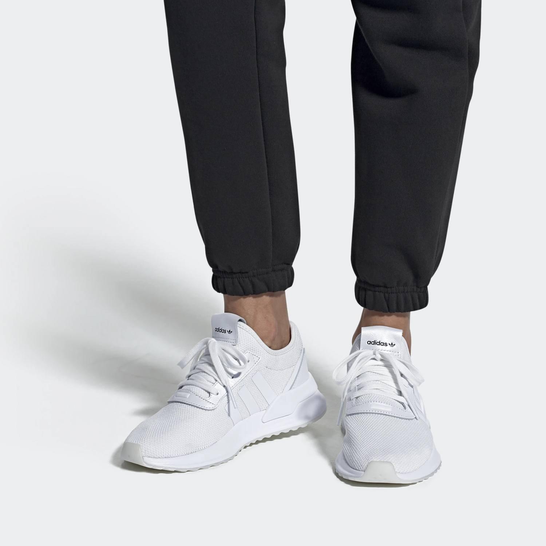 adidas Originals U_Path Run Γυναικεία Running Παπούτσια (9000033412_39809)